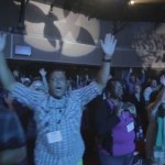 National Worship Leader Conference 2014