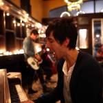 """A Hallelujah Christmas"" by Cloverton"