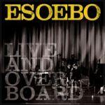 esoebo-liveandoverboard
