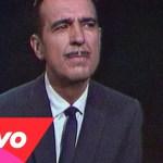 Tennessee Ernie Ford – Precious Memories (Live)