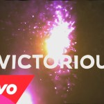 Third Day – Victorious