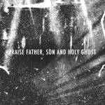 Doxology | Newsong