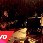 Passion – The Heart Of Worship | Matt Redman Live