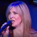 Darlene Zschech & Hillsong Christmas Worship