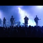 Jesus I Need You | Hillsong Worship