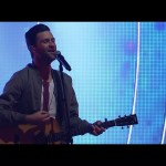 In God We Trust – Hillsong