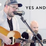 Yes And Amen – Chris Tomlin