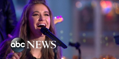 Lauren Daigle | Trust in You