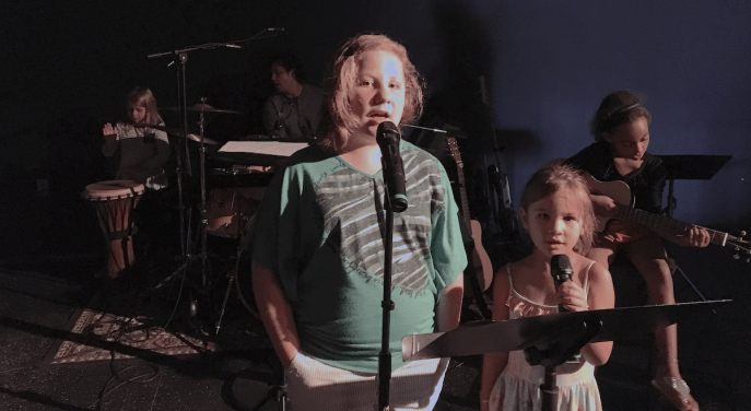 Vineyard-Kids-Worship-Jam