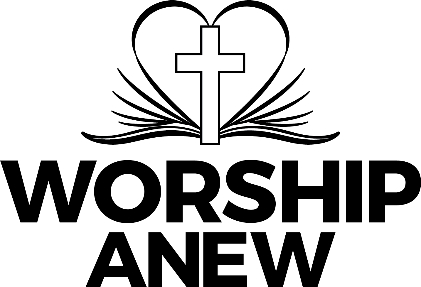 30 Minute Lutheran Worship Service Available Online