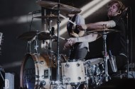 Garrett Goodwin - Gear Rundown