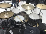 Paul Whittinghill - Passion Conference - Drums 2