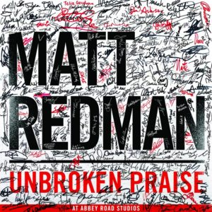 Redman_cover