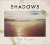 jon-foreman---the-wonderlands-shadows