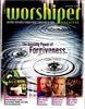 worshiper2006spring