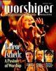 worshiper2007winter