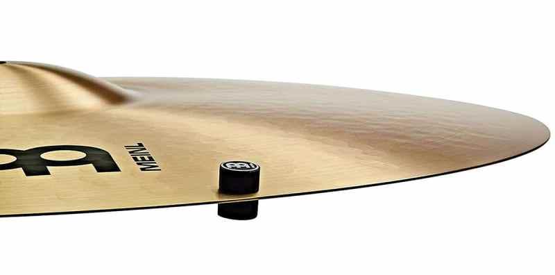 cymbal tuners