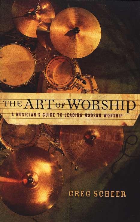 art-of-worship
