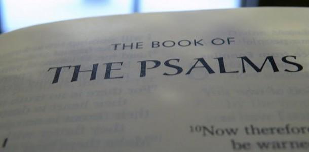 psalms2