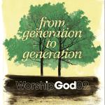 worshipgod09