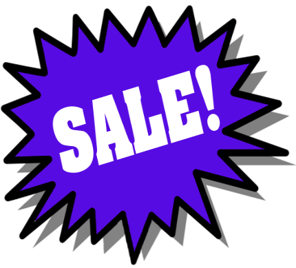 The Outrageous Sovereign Grace February Sale is Back! - Worship Matters