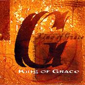 king-of-grace