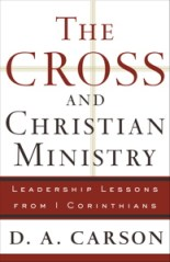 the-cross-and-christian-ministry