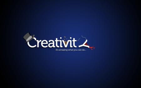 creativity-600x375
