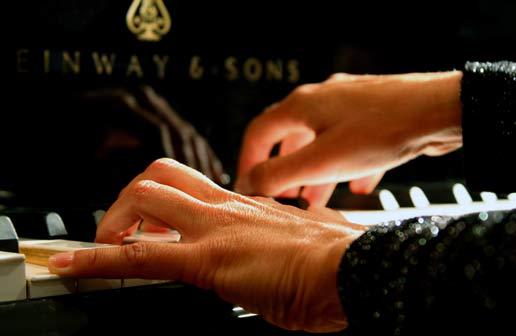 piano-hands-0