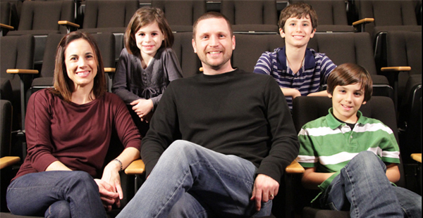 Mason_Family