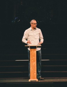 Kevin DeYoung - Version 2