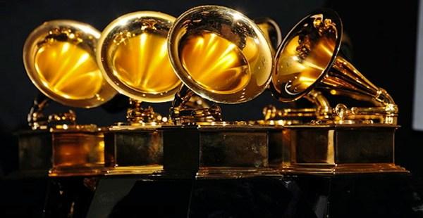 2013-Grammy-Awards-Arrivals-_Fotor
