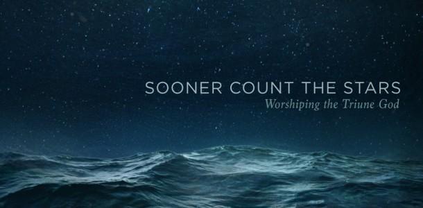 SoonerAlbumCover-1500 FINAL_Fotor