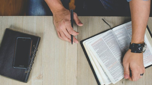 Liturgical Theology for Worship