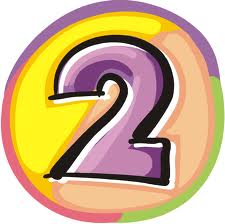 31 Days of Praise (Scripture Devotions) (5/6)