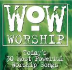 Worship song Breathe with simple chords in G