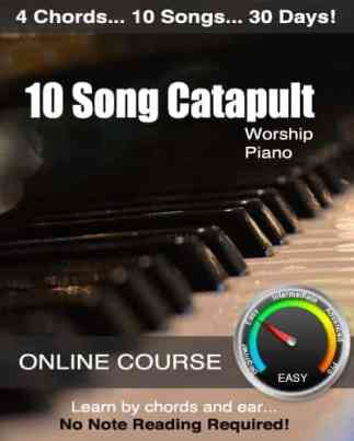 catapult-pianocourse2