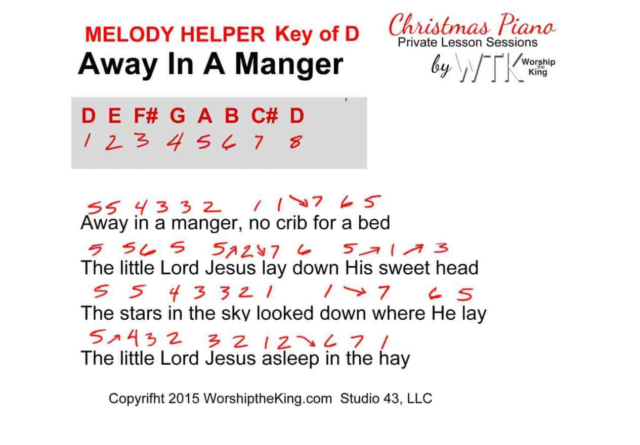 awaymanger-melody-lg