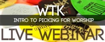 webinar-picking1
