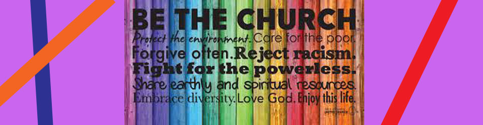 be-the-church-banner-pic