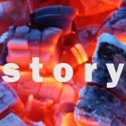 Short Story Entry
