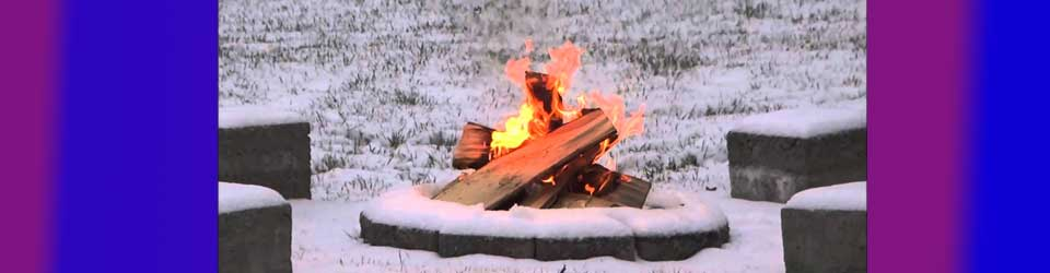 xmas-eve-fire-banner-pic