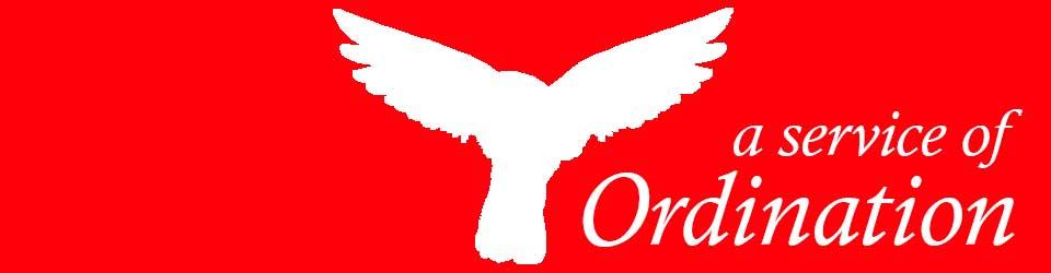 ordination-banner-pic