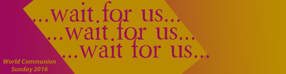 wait-for-us-banner-pic