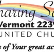 VTCUCC 2018: Sharing Sacred Stories