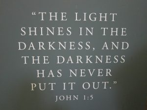 John 1.5
