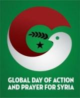 syria-logo