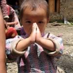 praying-child-nepal-thandiwe