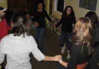 BMC E_dancers2