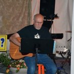 Marty Mattocks, Dover House of Prayer
